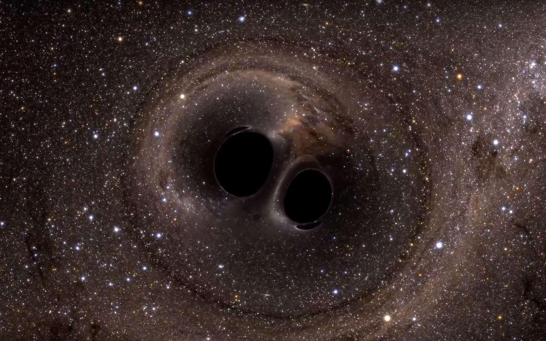 trou noir primordial