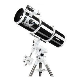 vente telescope