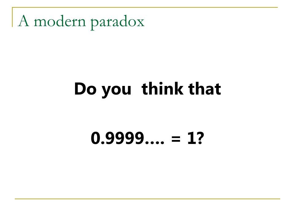 0.9999 1
