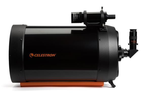 celestron c11