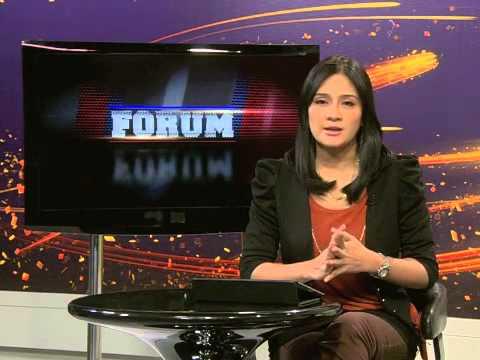 forum astro