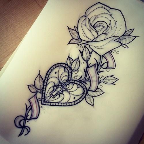 forum tatouage