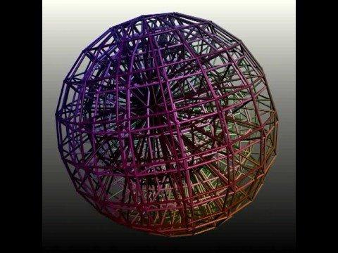 hypersphere