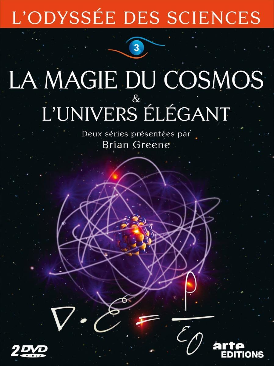 l univers elegant