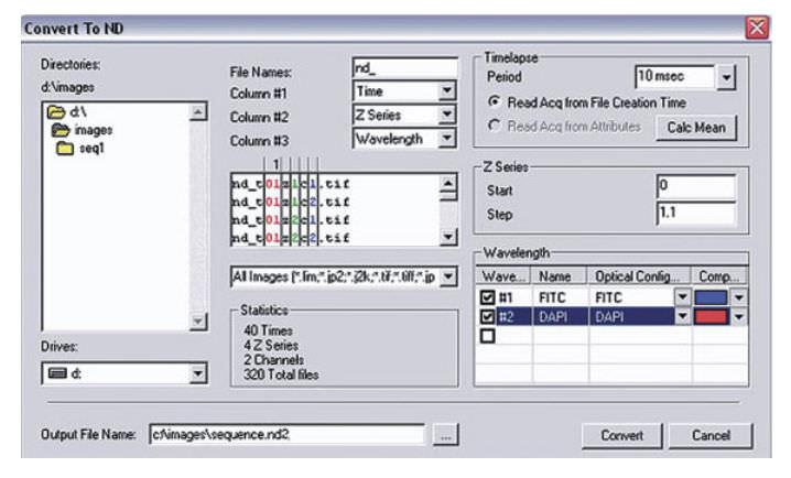 logiciel nikon