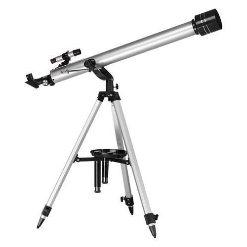 lunette astronomique ou telescope