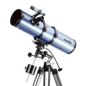 materiel astronomie