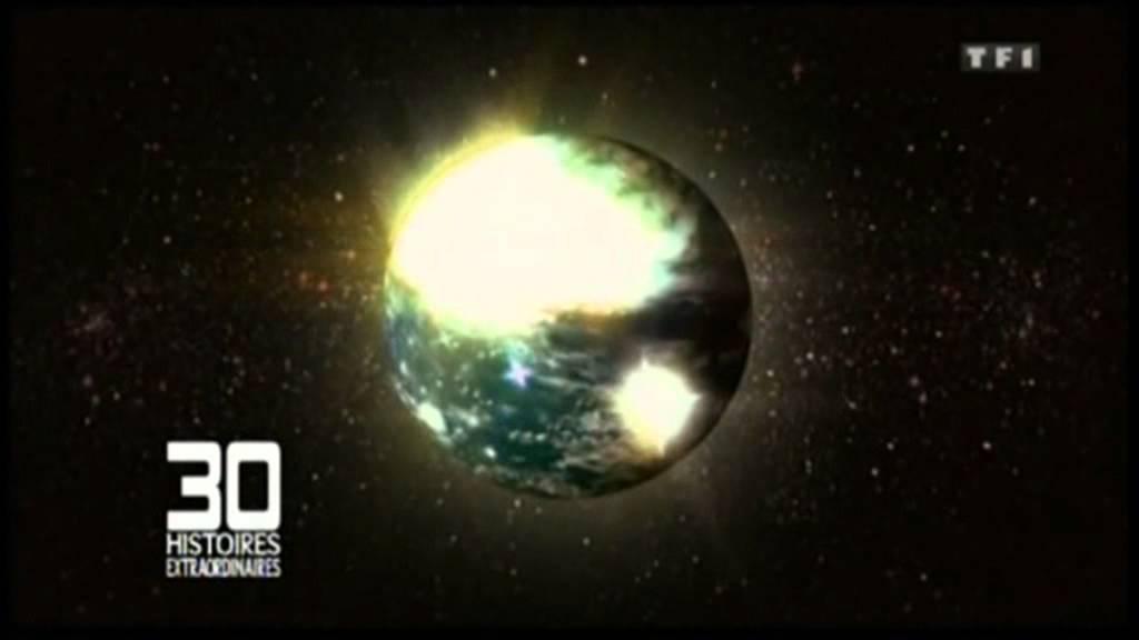 planete en diamant