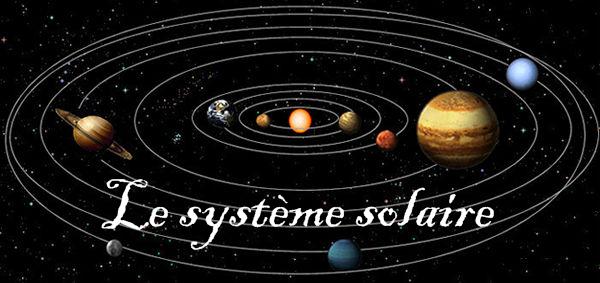 systeme solaire c est pas sorcier