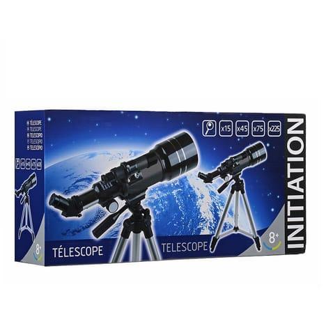 telescope auchan