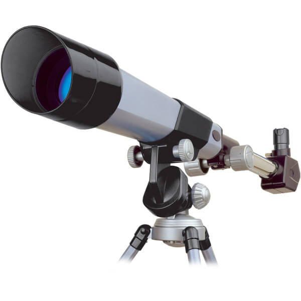 telescope jouet club