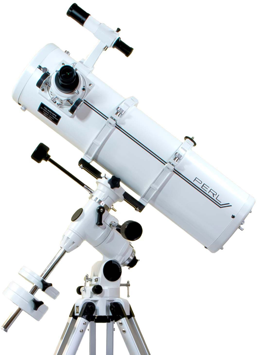 telescope perl
