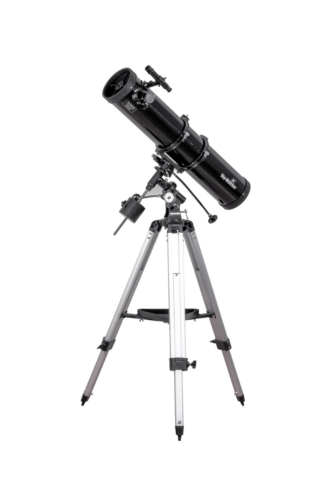 telescope skywatcher 130 900